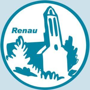 Renau